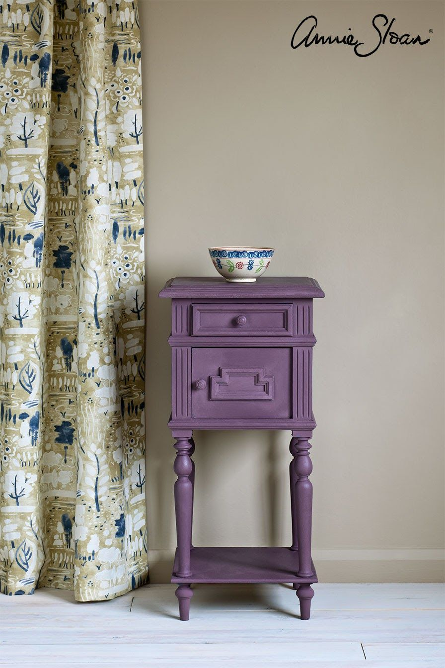 Rodmell Chalk Paint By Annie Sloan Laboratorio Del Mueble Decoracion Casas Rurales Muebles Ideas De Muebles Pintados