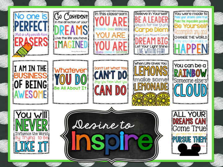 Modern Classroom Rules ~ New classroom rules quotes fun ideas