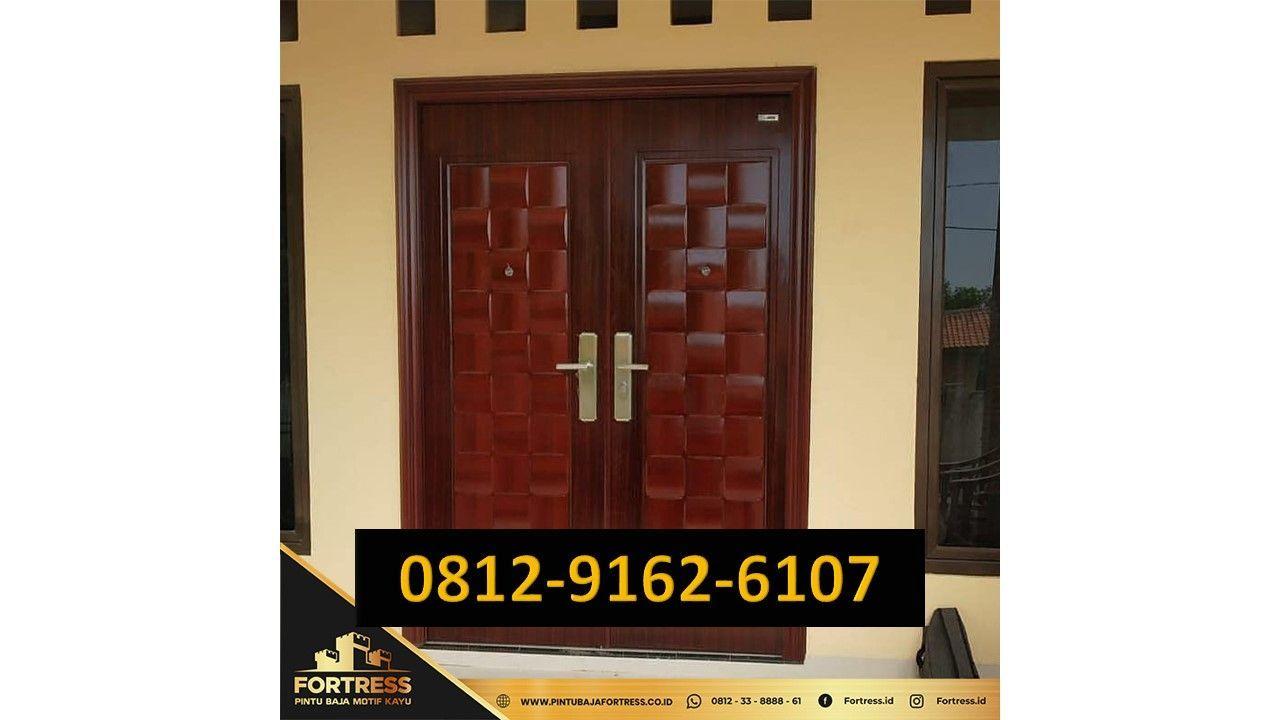 0812-9162-6107 (FORTRESS), Iron Door Press-  0812-9162-6107 …