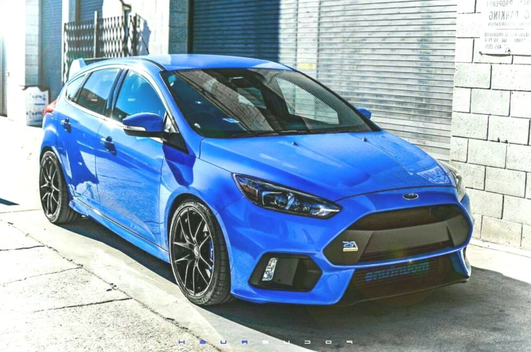 17++ Ford focus st speed governor inspirations