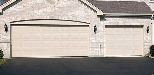 Garage Door Styles Residential Amarr Numerous From Overhead Company