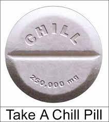 chill pill에 대한 이미지 검색결과