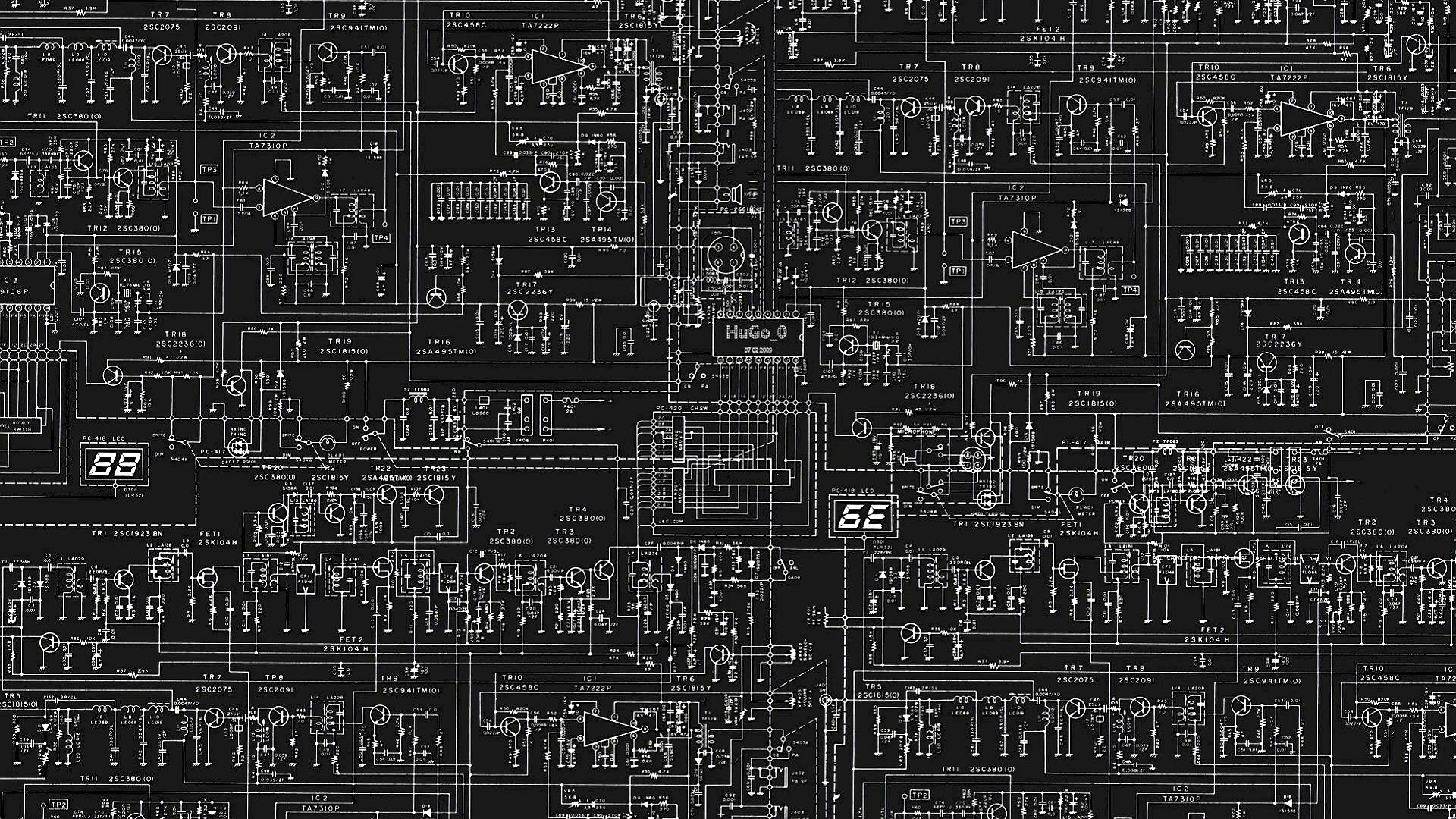 Engineering Wallpaper 4k For Pc Ideas Electronics Wallpaper Computer Engineering Science Images
