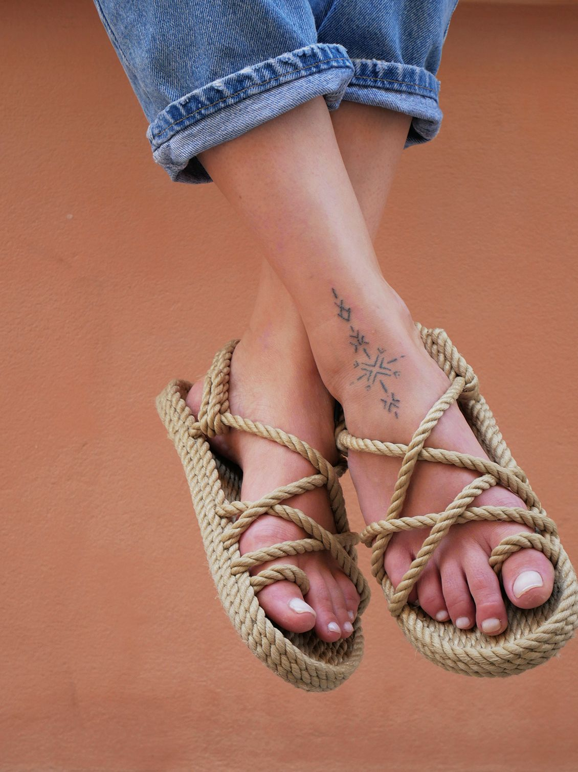 7635746006f Toe Joe Camel Sandals - Nomadic State of Mind | Nomadic State Of ...