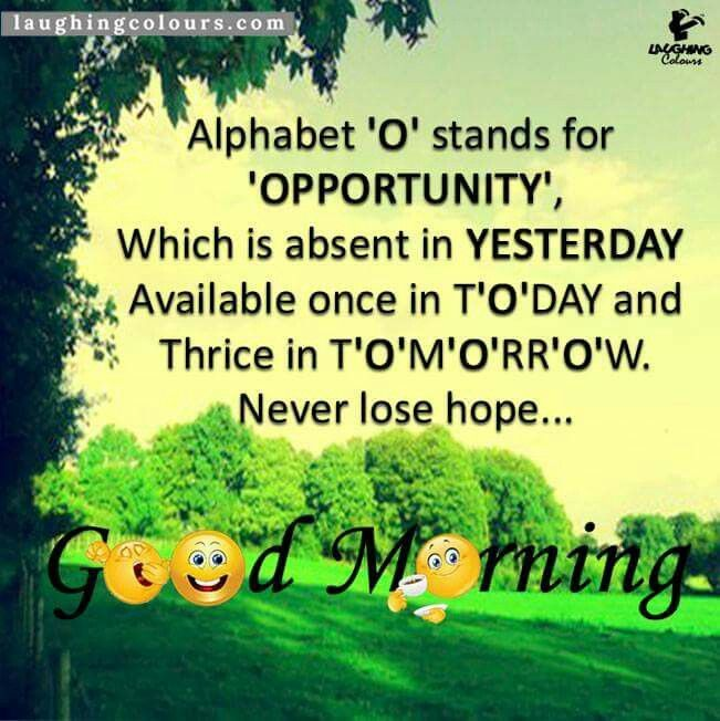 Good Morning Quotes Quote Sayings Morning Quotes Good Morning
