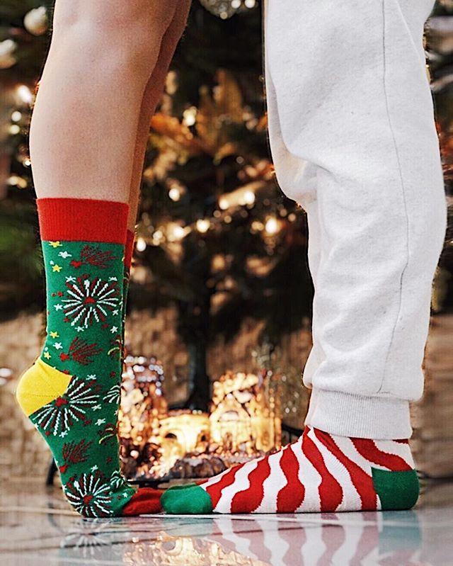 12 days of christmas 12 days of socks christmas socks target target mens christmas socks fuzzy socks christmas fuzzy socks 12 socks of christmas - Christmas Socks Target