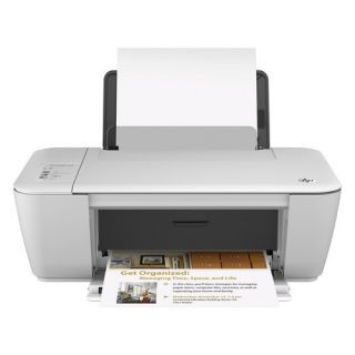 HP DESKJET 1510 ALL-IN-ONE YAZICI :: Güvenli Alışverişte Tek Adresiniz