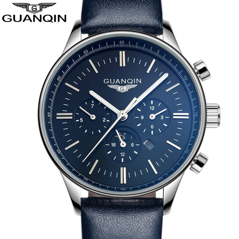 chief ion zealand diesel mega grey black mens nz watches store dial big new watch collections plated