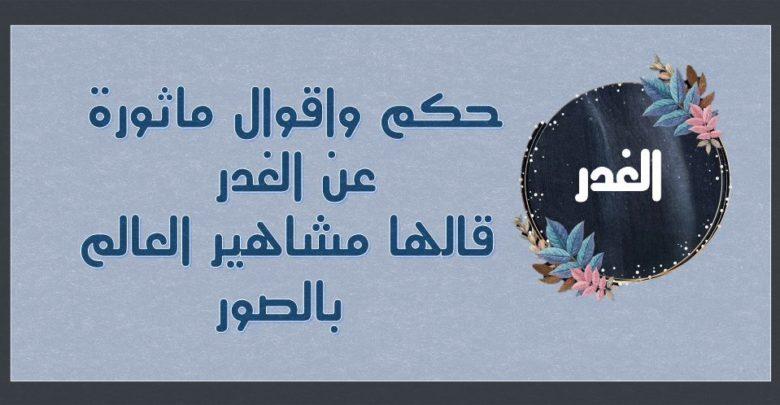 حكم واقوال ماثورة عن الغدر قالها مشاهير العالم بالصور حكم و أقوال Enamel Pins Asa