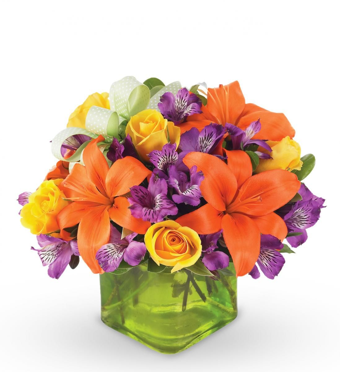 Birthday bouquet floral design pinterest birthday bouquet send someone special birthday wishes with this lovely bouquet dhlflorist Choice Image
