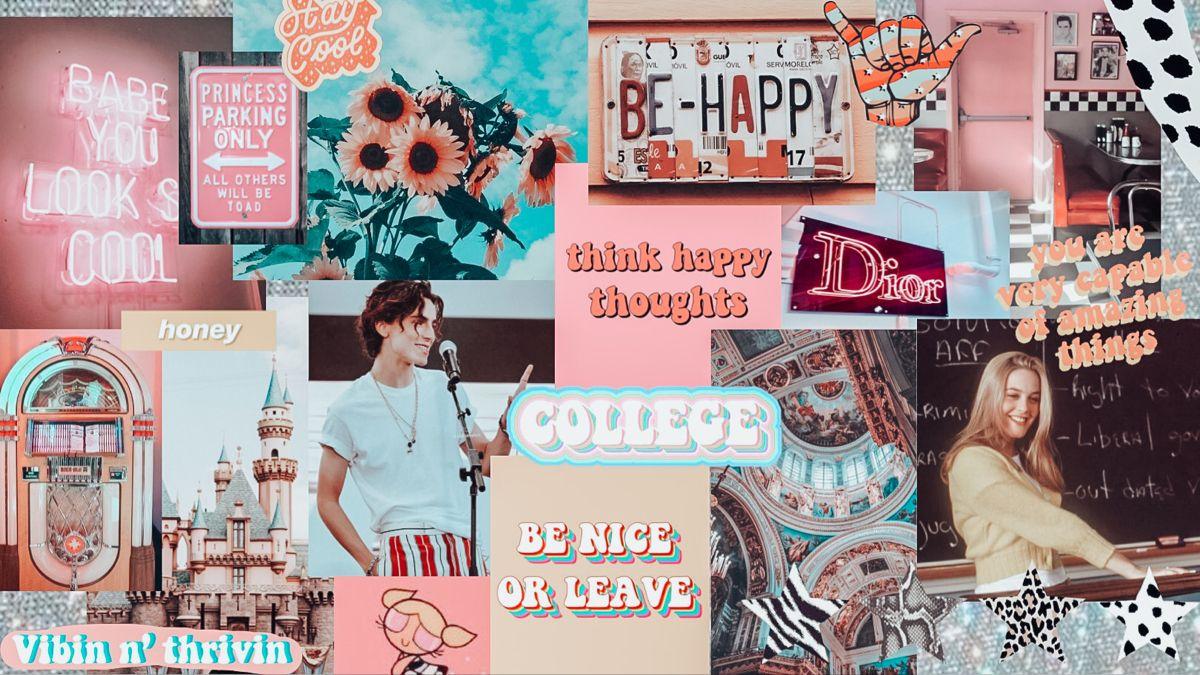 Computer Screen Wallpaper Aesthetic Desktop Wallpaper Desktop Wallpaper Art Computer Wallpaper Desktop Wallpapers