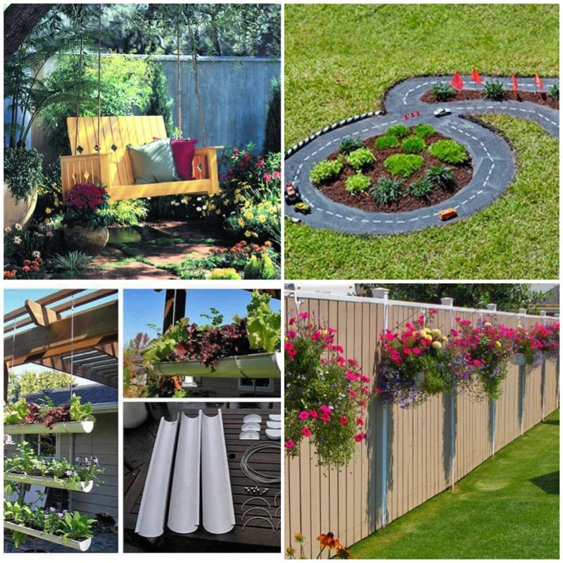 The cheapest 24 diy garden projects that anyone can mak do it the cheapest 24 diy garden projects that anyone can mak solutioingenieria Images