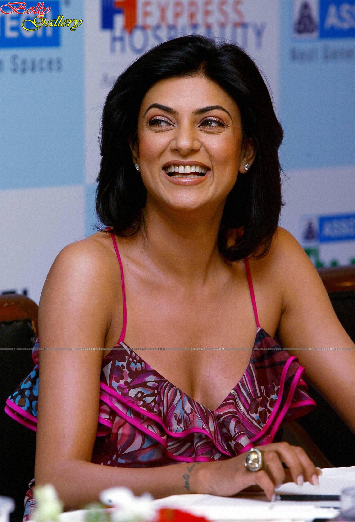 sushmita sen songsushmita sen 2016, sushmita sen instagram, sushmita sen wikipedia, sushmita sen main hoon na, sushmita sen dilbar dilbar, sushmita sen daughters, sushmita sen films, sushmita sen movies, sushmita sen mp3, sushmita sen 1997, sushmita sen photoshoot, sushmita sen interview, sushmita sen photo, sushmita sen biography wikipedia, sushmita sen song, sushmita sen saree, sushmita sen wiki, sushmita sen miss universe, sushmita sen dance songs, sushmita sen new movie