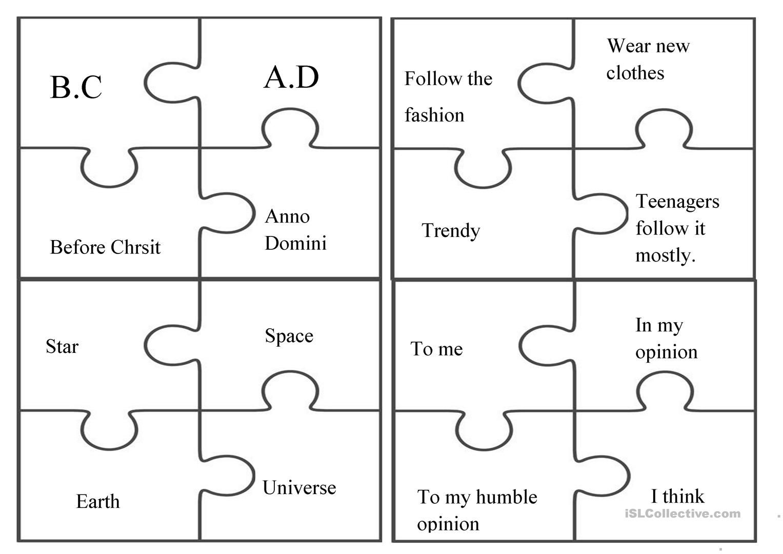 Pin Oleh Eva Di Worksheet Ideas Di Dengan Gambar