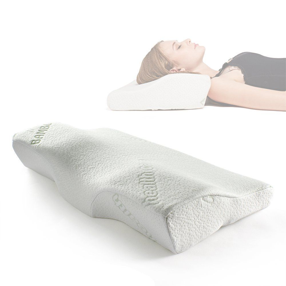 142 best pillows images on pinterest gel pillow pillows for side