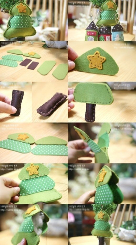Diy Decoration for Kids