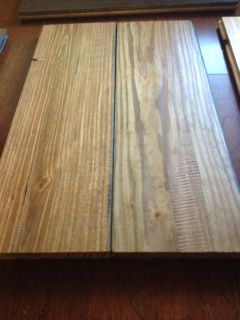 Prefinished Southern Yellow Pine Flooring Wire Brushed Syp Direct Is Your Sources