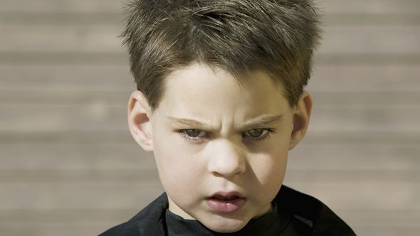 Photo of Co-Parenting With a Narcissist: What to do When Your Children are Being Emotiona…