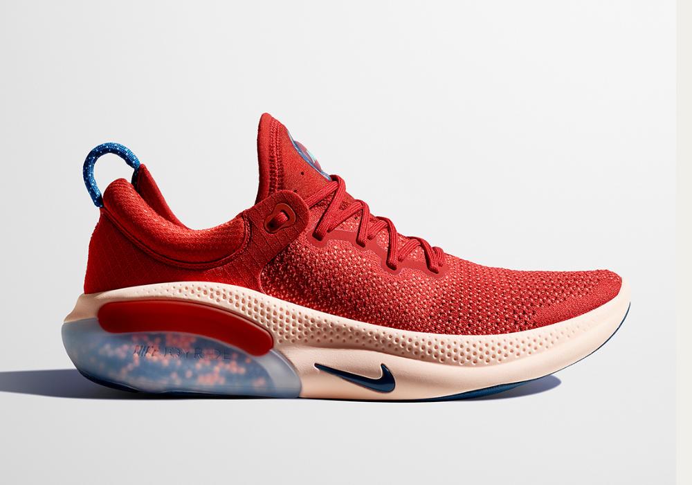 Nike Joyride Shoes - Release Info