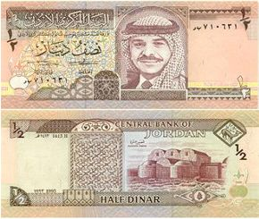 ST TOMAS /& PRINCE 2013 UNC 10.000 10000 Dobras Banknote Paper Money Bill P-66