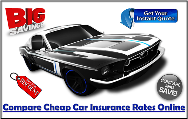 Compare Auto Insurance Quotes Amusing Compare Cheap Car Insurance Rates For 18 Year Old  Compare Auto . Inspiration