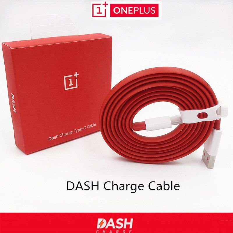 USB C Cable OnePlus Dash Charging Cable