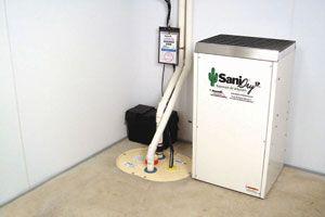 Basement Bar Ideas How To Create A Great Basement Bar Dehumidifier Basement Waterproofing Basement Basement Systems