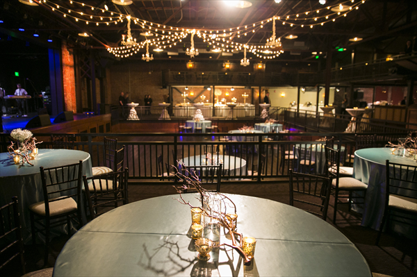 Iron City Bham Receptions And Layout Pinterest Wedding Venues