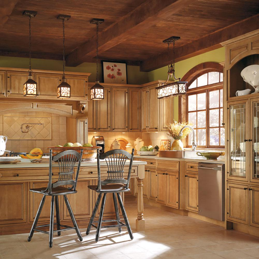 Get Home Depot Thomasville Kitchen Cabinets Gif - Perfect ...