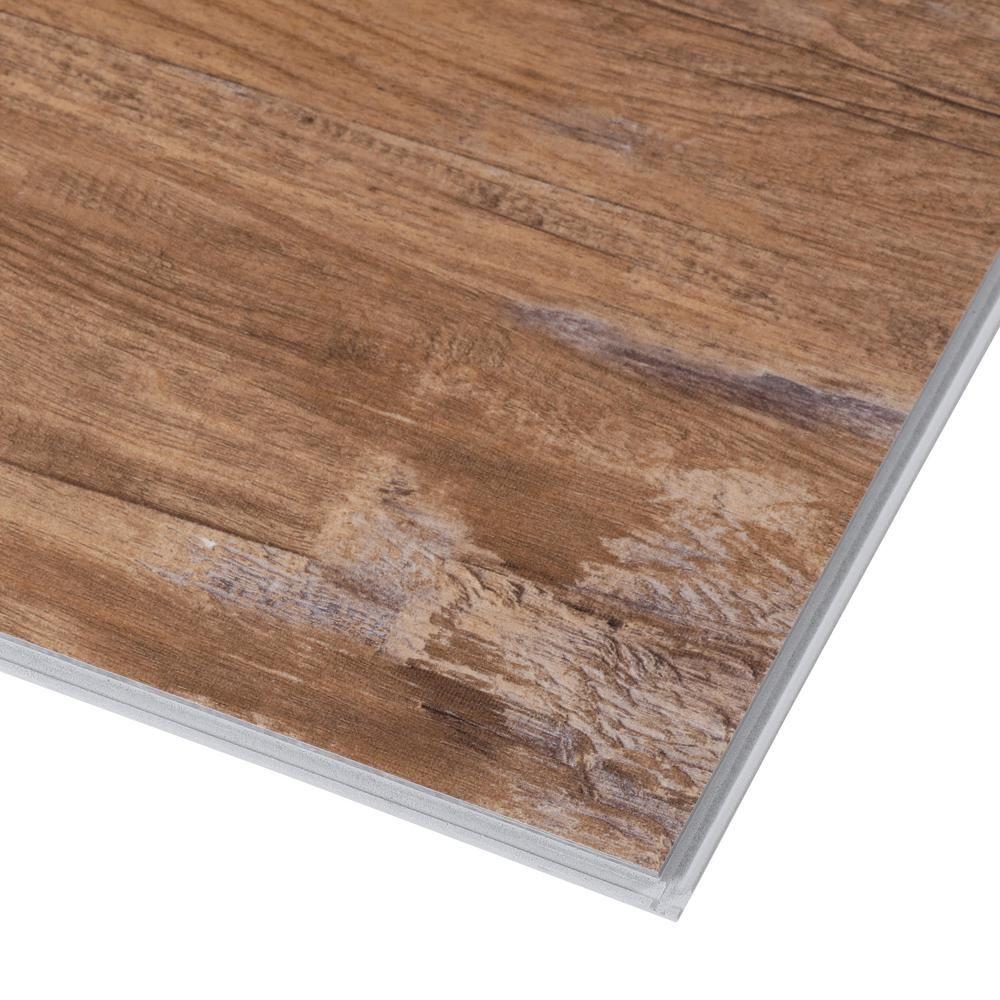 Pin On Floors