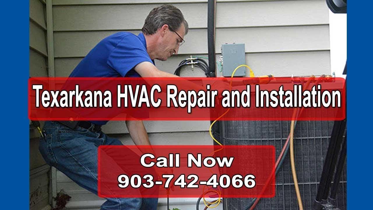 Air Conditioning Services In Texarkana Texas Call Now To Speak With A Air Conditioning Services Air Conditioning Repair Air Conditioning