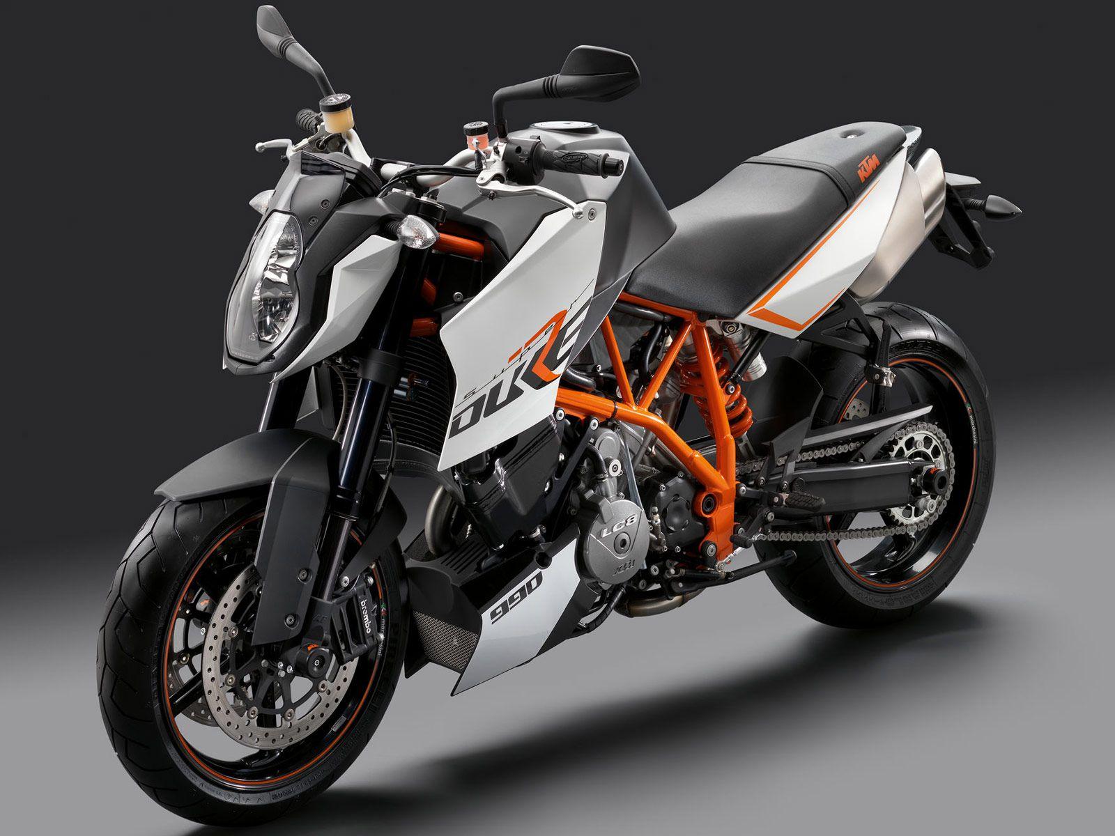 KTM 990 Super Duke R Bikes Ktm motorcycles, Ktm super