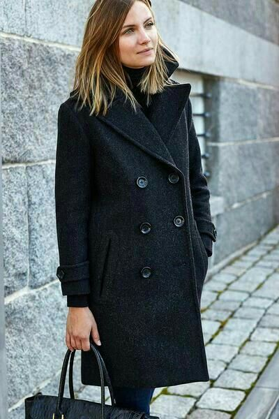 My outfit stylePea coats womenCoatPeacoat French EHID92