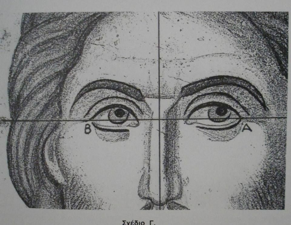 face sketch walls drawing jesus buddha byzantine icons drawings of cigarette holder