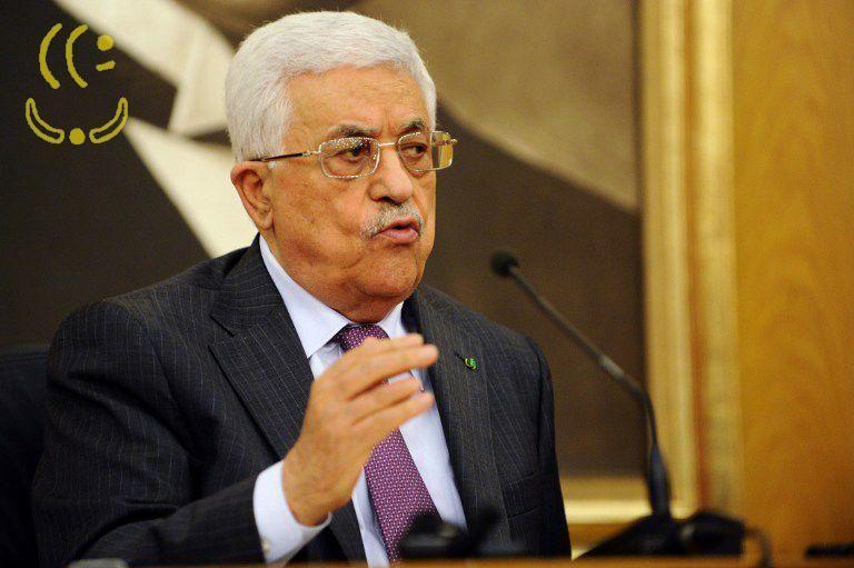 MUNDO – Presidente palestino ameaça romper acordo com o Hamas   The New YooKer Times http://www.yooker.com.br/br/mundo/TheNewYookerTimes-mundo-presidente-palestino-ameaca-romper-acordo-com-o-hamas.html
