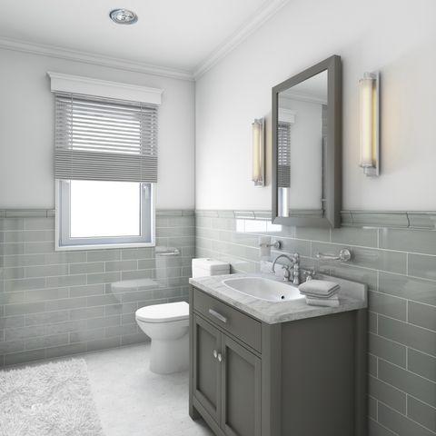 322632462jpg (480×480) ikea - ideas Pinterest Bathroom