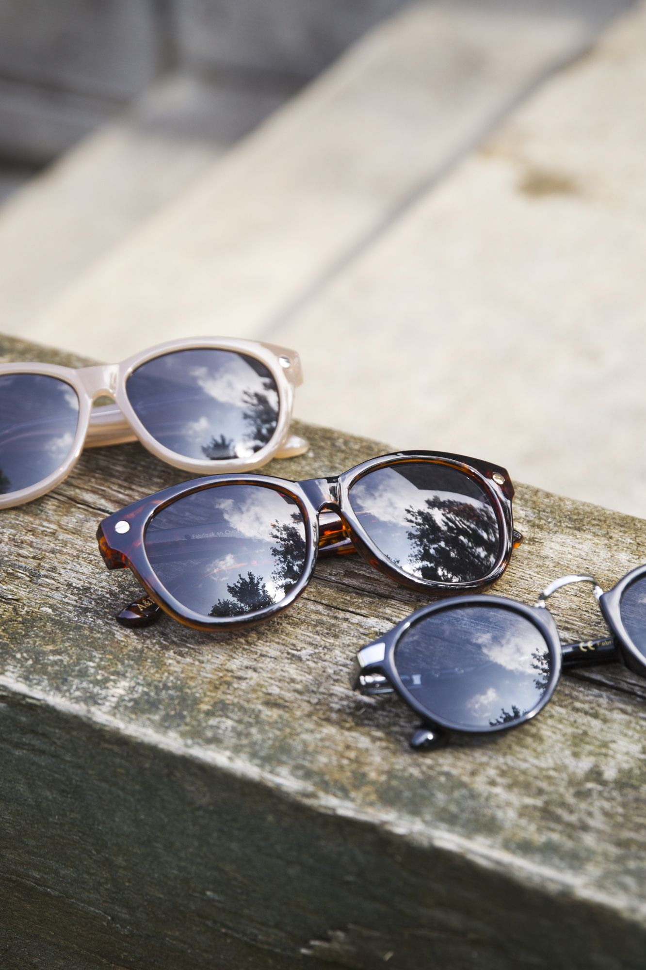 T Fitch L Y ESunglassesFashion Abercrombieamp; SunglassesS TlXZkwOPiu