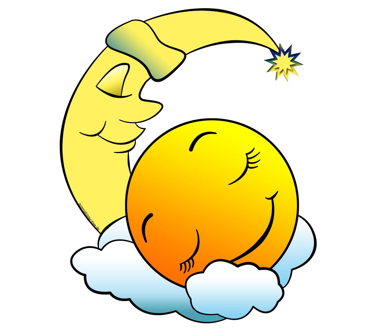 Gute nacht, Gute nacht grüße, Nacht