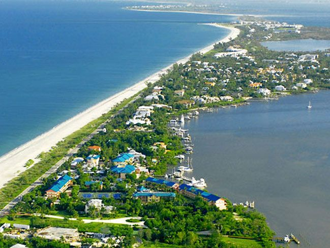 Captiva Island Florida Sanibel And Captiva Island Pinterest Captiva Island Island And