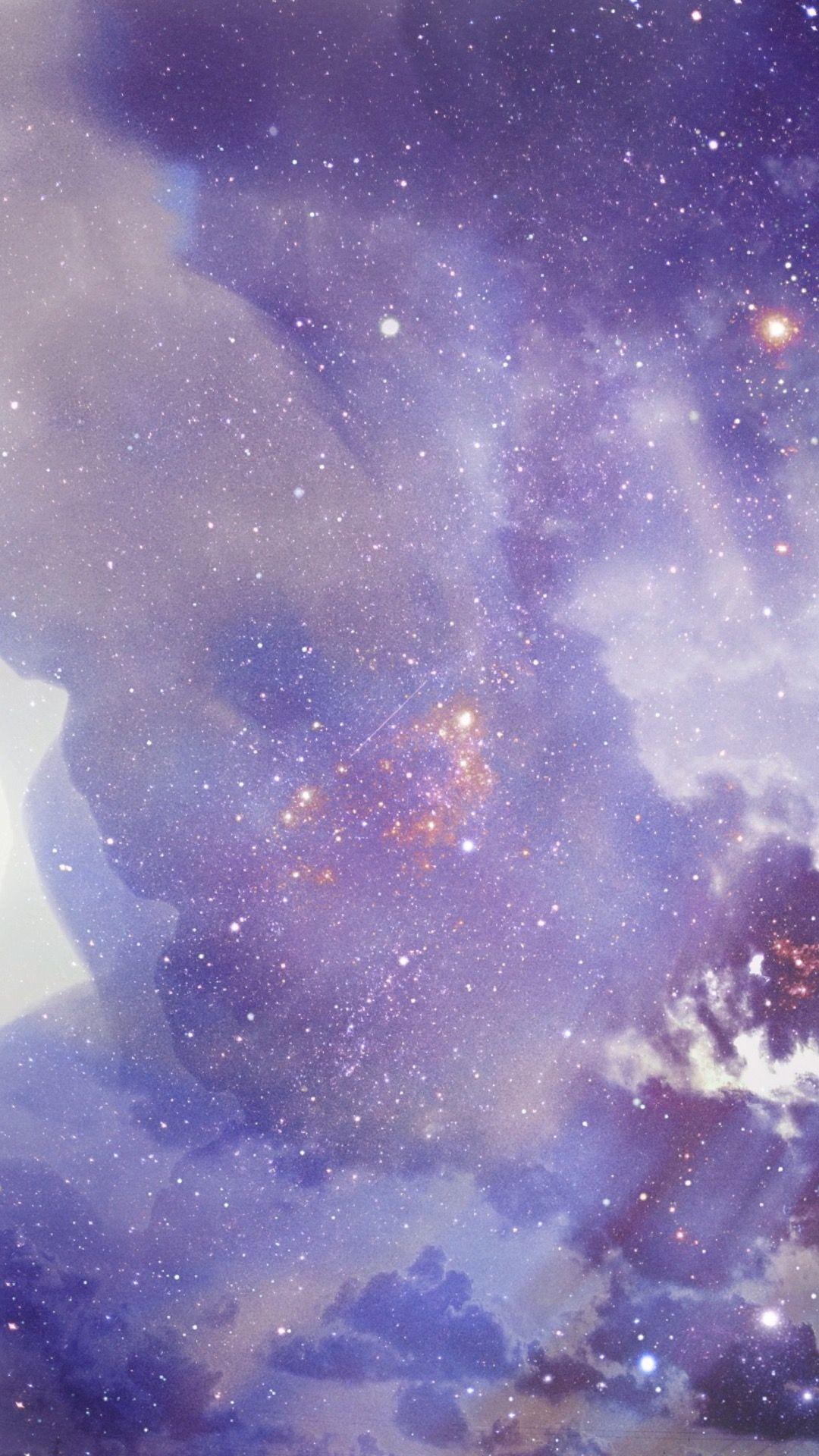 Aesthetic Purple Wallpaper Pinterest - Images | Slike