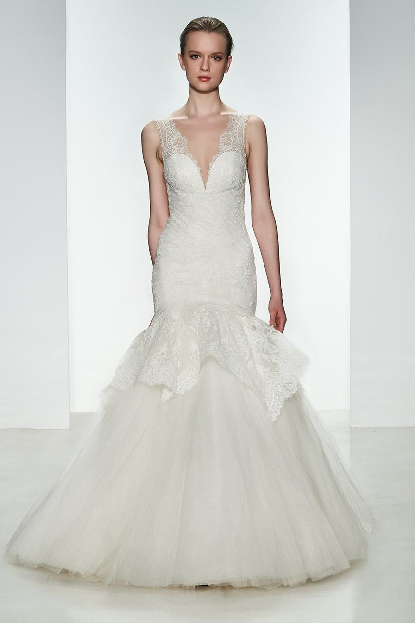 bridals by lori - KENNETH POOL 0127090, Call for pricing (http://shop.bridalsbylori.com/kenneth-pool-0127090/)