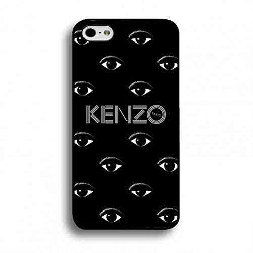 coque iphone 6 homme kenzo