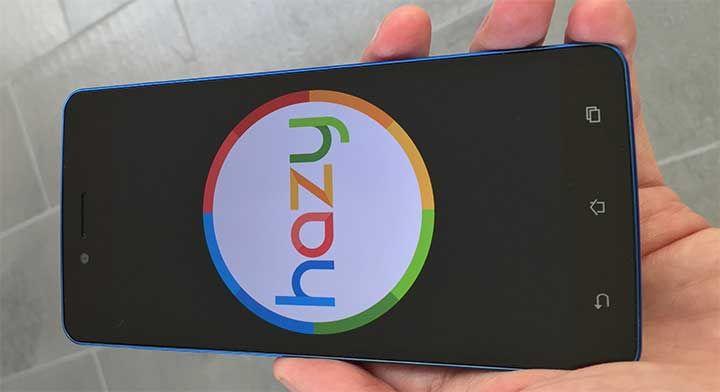 Stonex One e Hazy siglano l'accordo per lo sviluppo di Ciao OS  #follower #daynews - http://www.keyforweb.it/stonex-one-e-hazy-siglano-laccordo-per-lo-sviluppo-di-ciao-os/