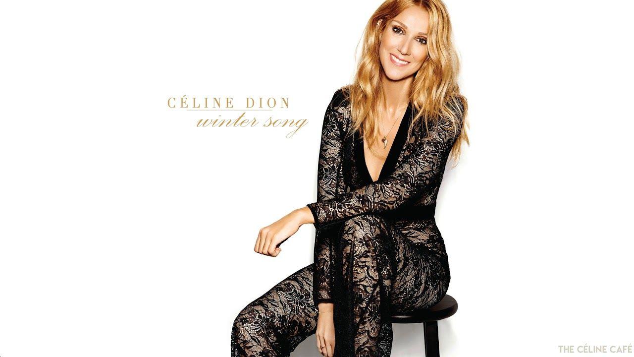 Celine Dion Tribute on Gala de LADISQ 2008 - Part 3/3