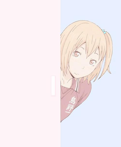 Pin By Izm124 On Haikyuu Haikyuu Anime Haikyuu Yachi Haikyuu Wallpaper