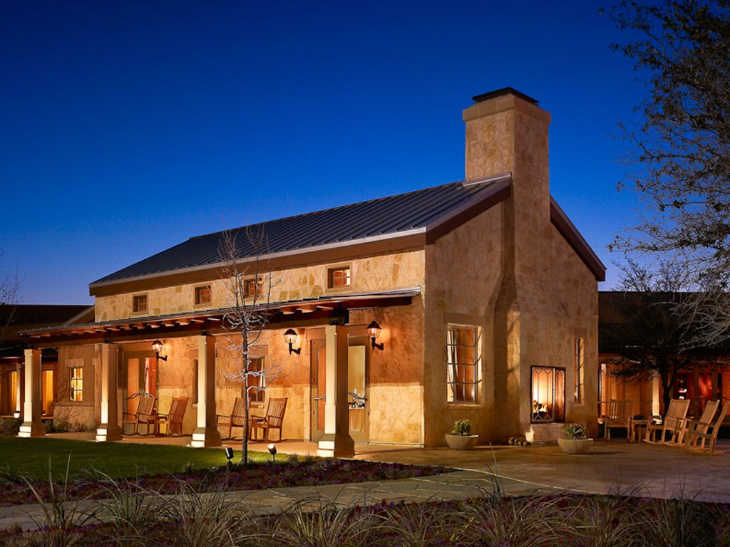 Texas Hill Country Style Home Cool Houses Hill Country Resort Jw Marriott San Antonio Resort Spa