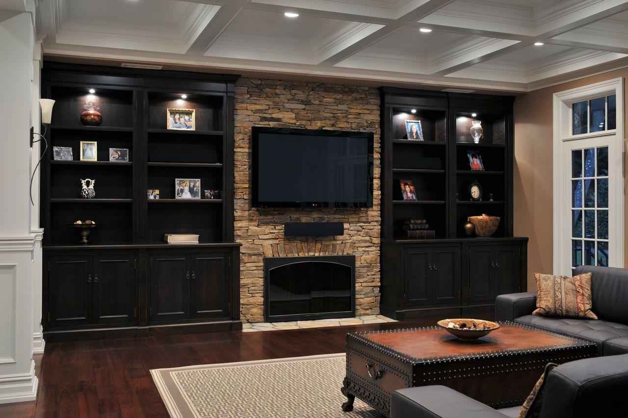 Beyond Kitchen Cabinetry Kitchen Design Portfolio  Showcase Glamorous Living Room Showcase Design Inspiration