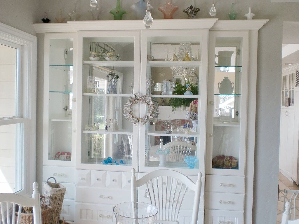 77+ Built In China Cabinet Ideas   Kitchen Cabinets Countertops Ideas Check  More At Http
