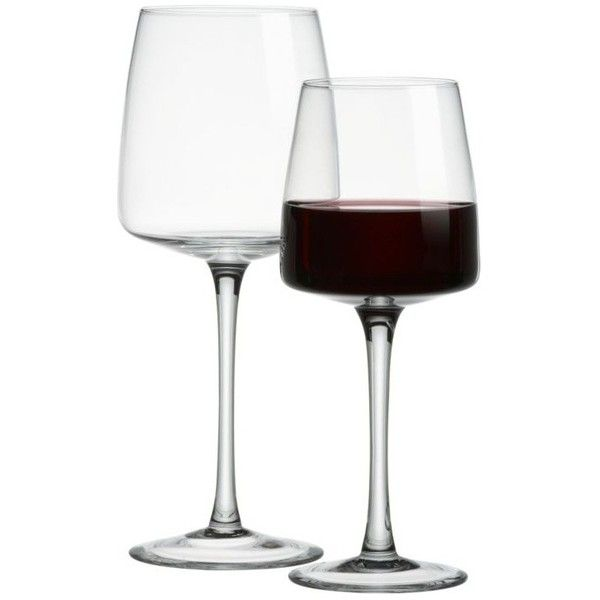 Ikea Ps Skogsstjarna Snaps Liqueur Glass Set Of 3 Modern Glassware Ikea Stemware Unique Wine Glasses Modern Floor Lamps