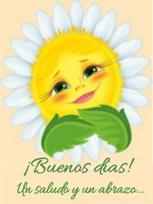 Pin de Lucia Cardenajara en Buenos días | Saludos de buenos dias, Abrazo de  buenos dias, Bellas imágenes de buenos días